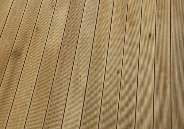 Eiche Terrassendiele 22x120mm Glatt Bei Uns Zum Bestpreis