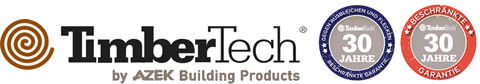 (5) TimberTech