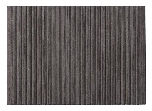 Twinson Terrace 9555 Baumrindenbraun 28 x 140mm fein/grob geriffelt in 4m, 5m und 6m Längen