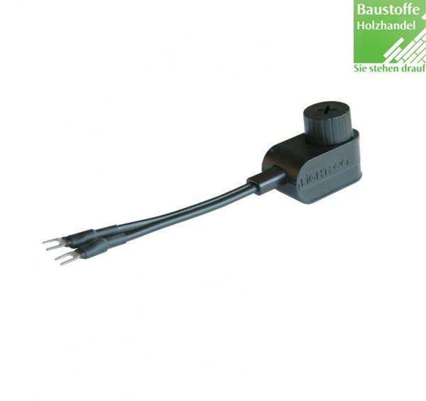 Kabelverbinder Typ Y