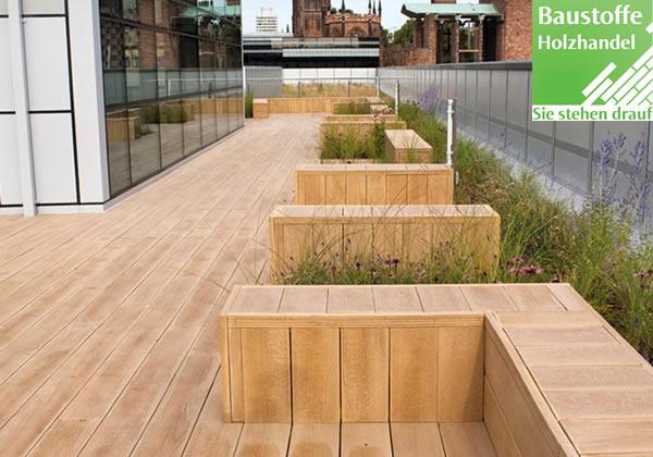 Terrassendiele_millboard_Enhanced_Grain_Golden_Oak2