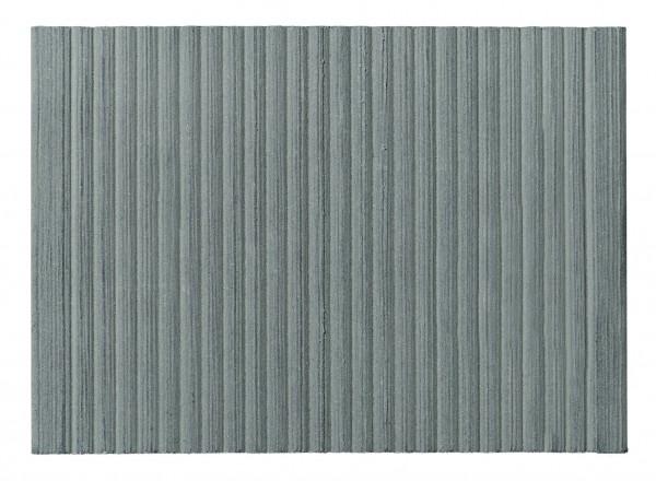Twinson Terrace 9555 Flusssteingrau 28 x 140mm fein/grob geriffelt in 4m, 5m und 6m Längen