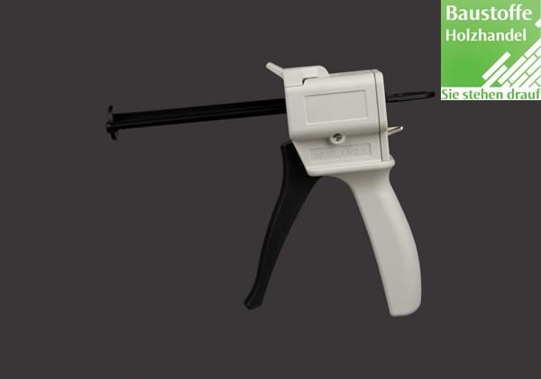 LG Mischerpistole für 45ml Klebekartuschen
