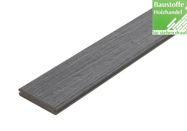 UPM ProFi VISION Cool Deck 25x137mm in Cathedral Stone