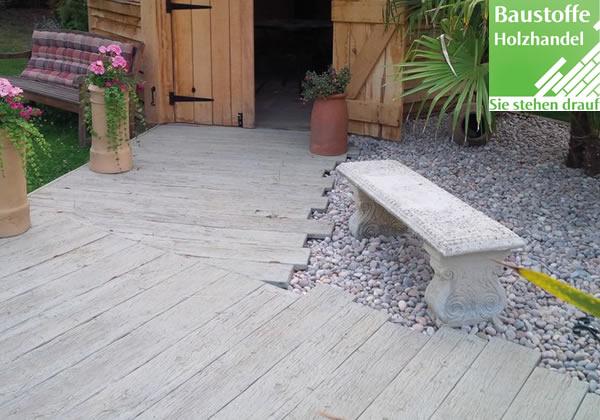 Terrassendiele_millboard_Weathered_Oak_Driftwood2