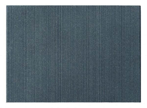 Twinson Terrace Character massiv 9360 Schiefergrau 20 x 140mm fein geriffelt / glatt Holzstruktur
