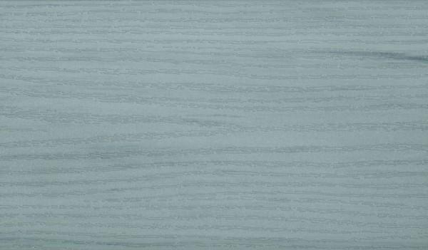 Twinson Terrace Majestic massiv pro 9369 Eiche Felsgrau 20 x 140mm fein geriffelt / glatt Holzstrukt