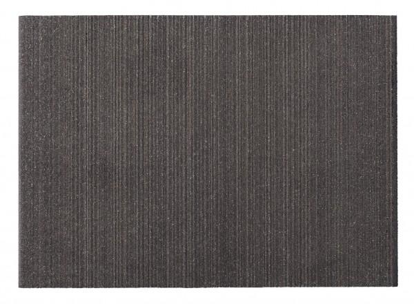 Twinson Terrace massiv 9360 Baumrindenbraun 20 x 140mm fein geriffelt / glatt Holzstruktur