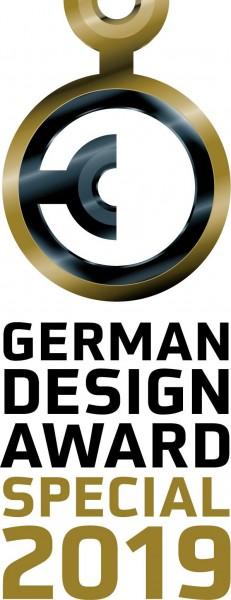 Logo_UPM_designawaard2019