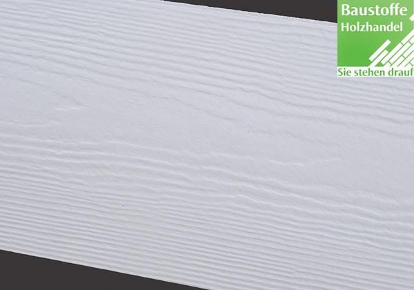 James Hardie Plank Fassadenpaneele HardiePlank mit Cedar-Struktur ColorPlus in 18 Farben