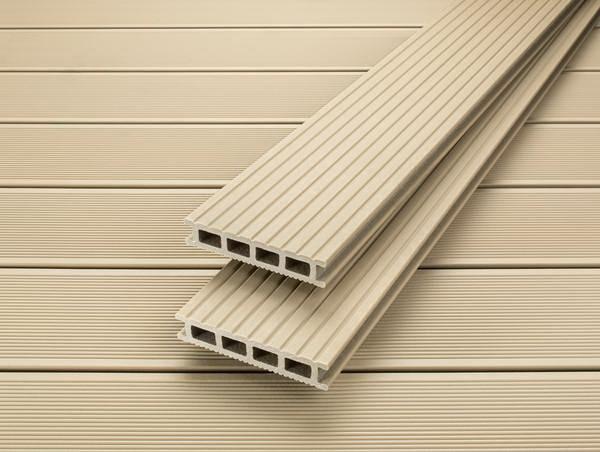 UPM ProFi Deck 150 Sonnenbeige