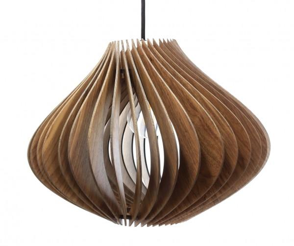 Wodewa Preisanfrage für Lampen, Mosaik, Art und Wodewa 50,400, Vintage usw.
