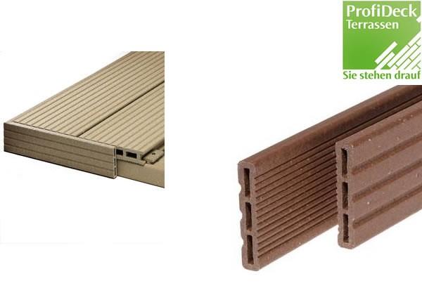UPM ProFi Deck 150 Abdeckleiste in allen Deckfarben