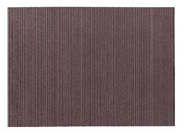 Twinson Terrace Character massiv 9360 Haselnussbraun 20 x 140mm fein geriffelt / glatt Holzstruktur