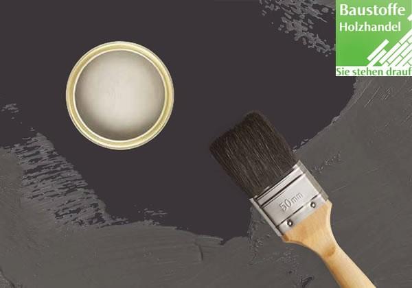 Millboard Farbe Touch-up Paint in allen Farben für Schnittkanten