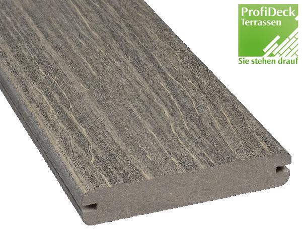 UPM ProFi Vision 25x137mm in Sandstone