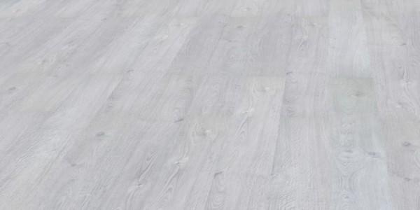Klick-Vinyl Holz Grau scharfkantig 5,0mm