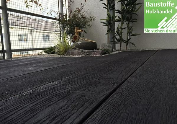 Terrassendiele_millboard_Enhanced_Grain_Charred-Oak2