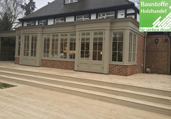 Terrassendiele_millboard_Enhanced_Grain_Limed_Oak2