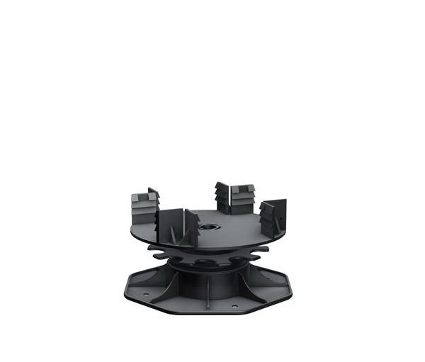UPM ProFi Terrassenlager XS