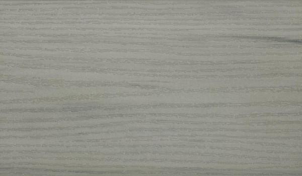Twinson Terrace Majestic massiv pro 9369 Eiche Rustikal 20 x 140mm fein geriffelt / glatt Holzstrukt