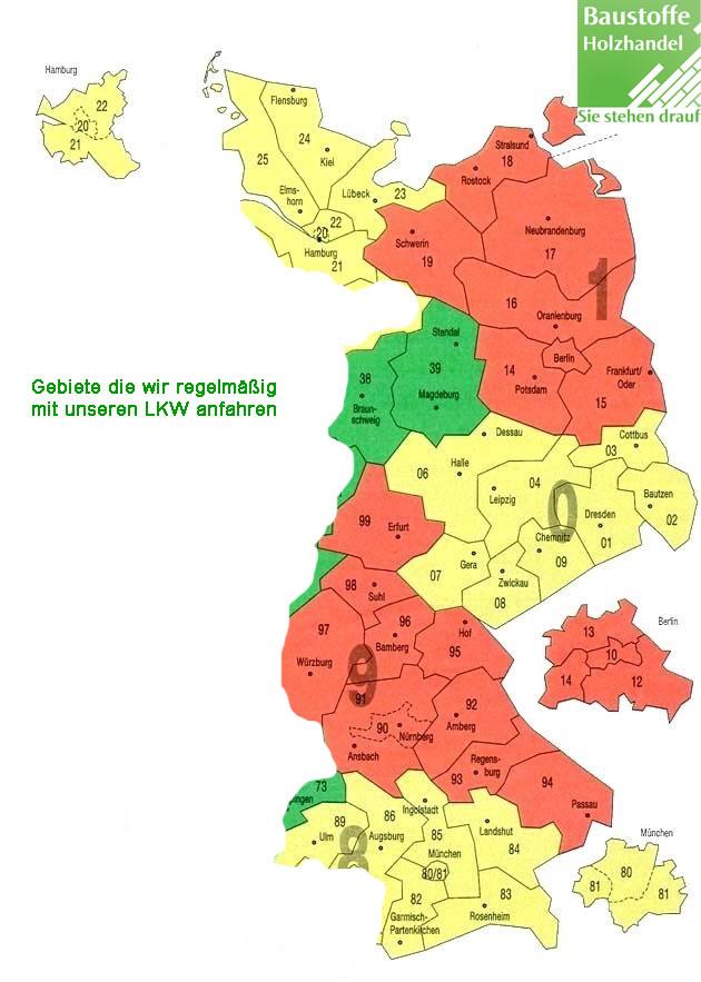 Karte-der-Liefergebiete